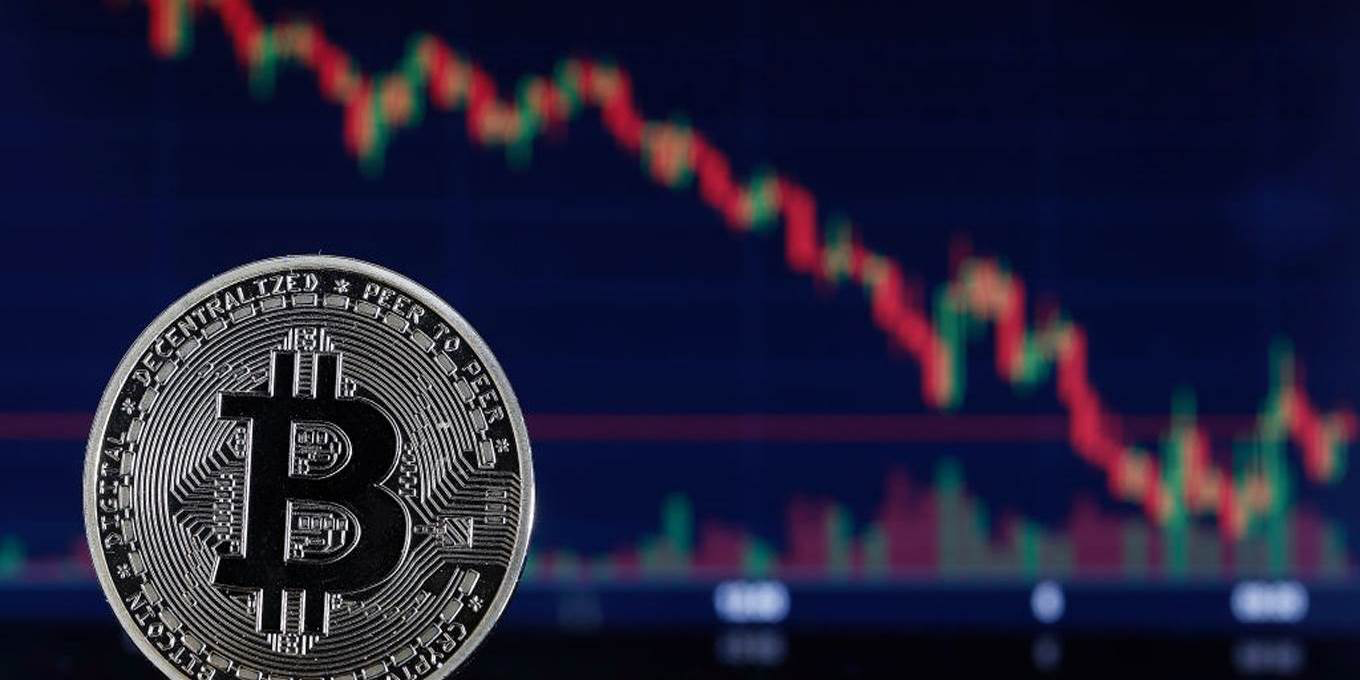 bitcoin project syndicate